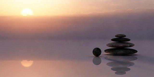 10 tips voor meer balans bij perfectionisme