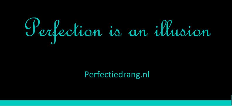 quote 7 perfectiedrang