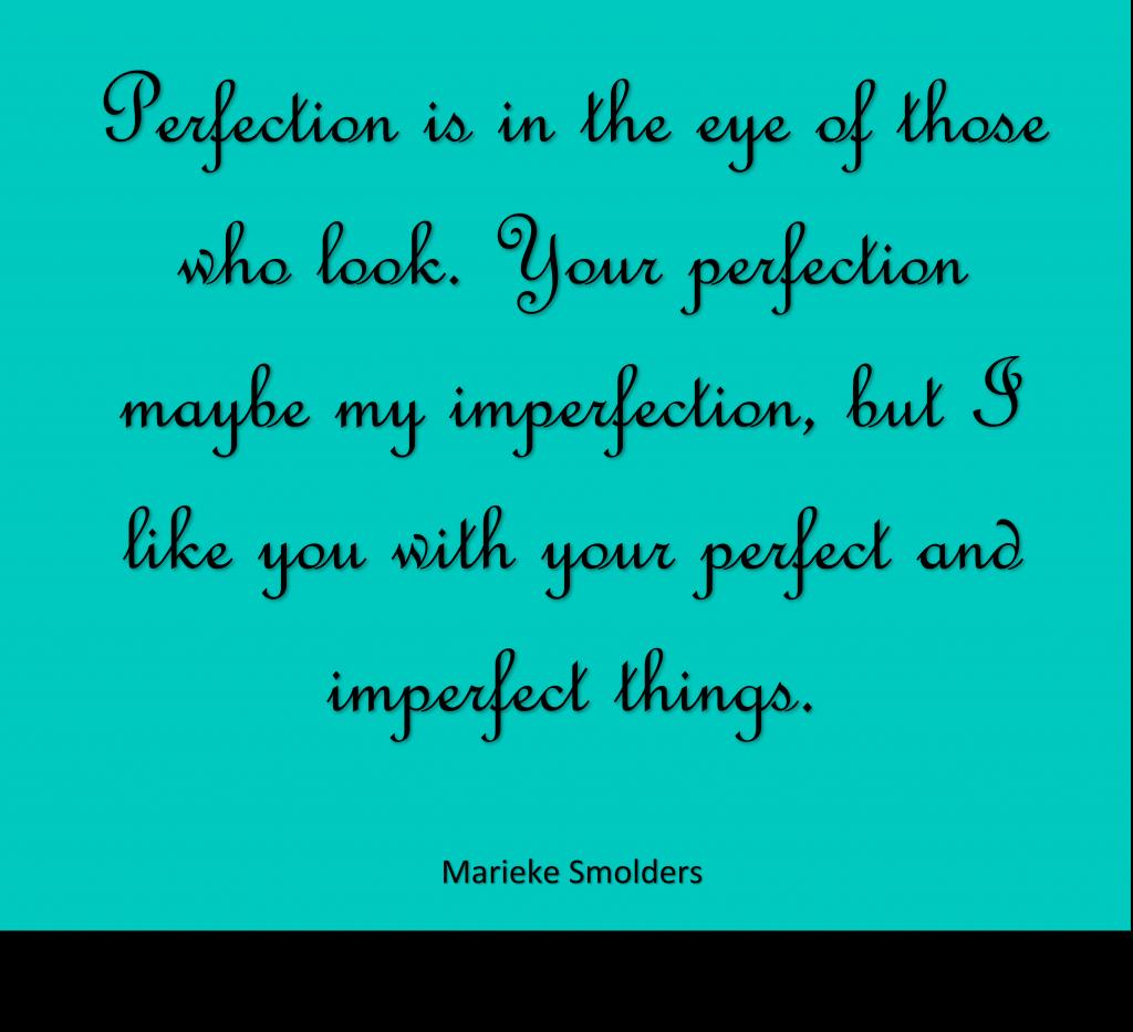 quote 8 perfectiedrang