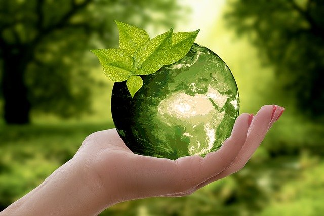 duurzamer leven voor perfectionisten